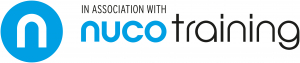 nuco-association-logo-blue-bk-inline