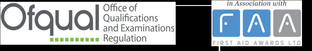 Ofqual Logo